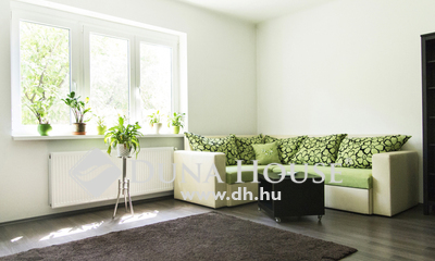 Eladó Lakás, Budapest, 11 kerület, Felújított, 2 külön szobás a Gellért-hegy lábánál
