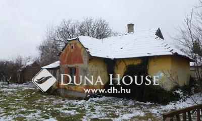 Eladó Ház, Somogy megye, Sávoly, Csendes, természetközeli