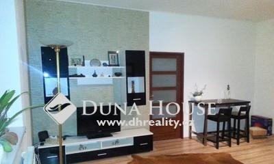 Prodej bytu, Evropská, Praha 6 Veleslavín