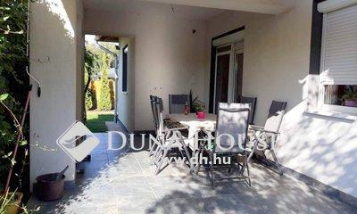 Eladó Ház, Szabolcs-Szatmár-Bereg megye, Nyíregyháza, Városközponttól 5 km-re