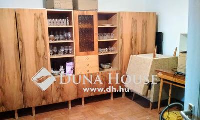 Eladó Ház, Pest megye, Budaörs, jó közlekedésnél