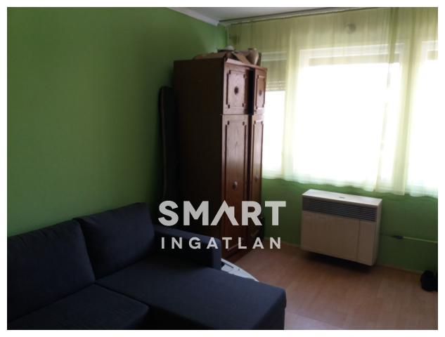 Eladó Lakás, Komárom-Esztergom megye, Tatabánya,