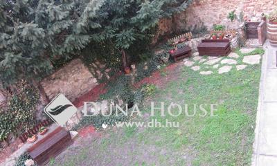 Eladó Ház, Baranya megye, Pécs, Belváros