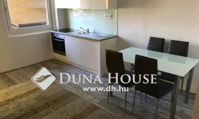 For rent Flat, Baranya megye, Pécs, Magaslati út