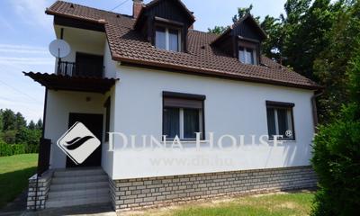 Eladó Ház, Baranya megye, Pécs, Nagykozári út