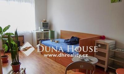 Prodej bytu, U Vysočanského Pivovaru, Praha 9 Vysočany