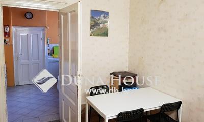 Eladó Ház, Budapest, 18 kerület, Üllői út