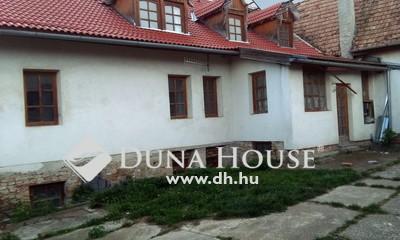 Eladó Ház, Győr-Moson-Sopron megye, Sopron, Pozsonyi utca