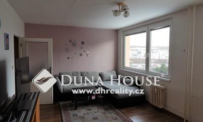 Prodej bytu, Běhounkova, Praha 5 Stodůlky