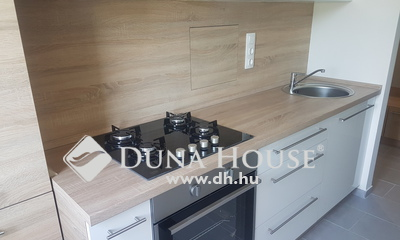 Eladó Lakás, Baranya megye, Pécs, Egyetemvárosban felújított lakás eladó!