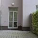 Prodej bytu, Pod Labuťkou, Praha 8 Libeň