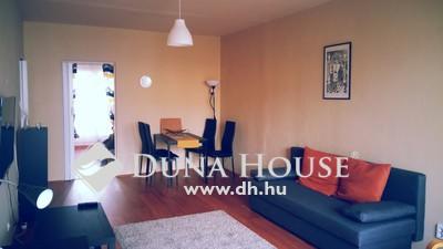 For rent Flat, Baranya megye, Pécs, József Attila utca
