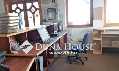 Eladó Ház, Budapest, 16 kerület, Főútvonal mellett, Ó-mátyásföld határában