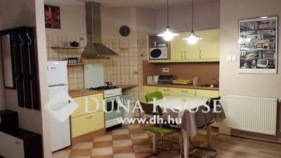 For rent Flat, Baranya megye, Pécs, Mária utca