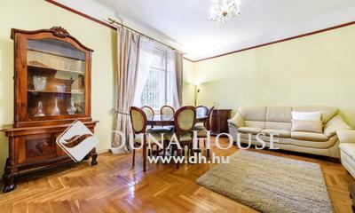 Kiadó Ház, Budapest, 12 kerület, Mártonhegyi út