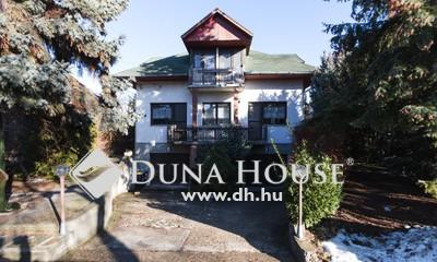 Eladó Ház, Budapest, 22 kerület, Hír utca