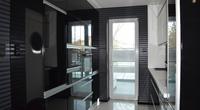 Eladó ház, Debrecen, Páratlanul modern design