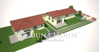 Eladó Ház, Pest megye, Törökbálint