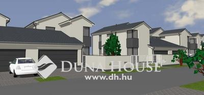 Eladó Ház, Szabolcs-Szatmár-Bereg megye, Nyíregyháza, Pompás utca