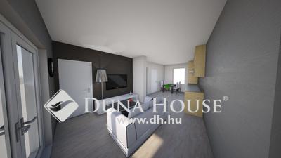 Eladó Ház, Baranya megye, Pécs, Mecsekoldal