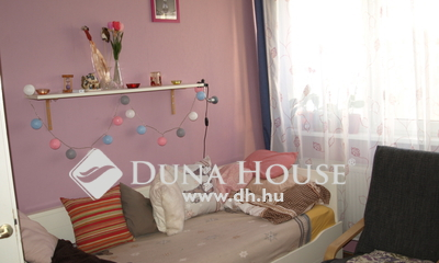Eladó Lakás, Budapest, 18 kerület, Lakatos lakótelep