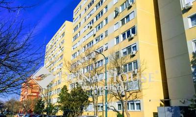 Eladó Lakás, Budapest, 14 kerület, Zuglói kertváros szomszédságában
