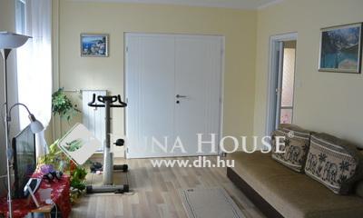 Eladó Lakás, Budapest, 4 kerület, Tél utca