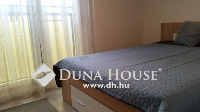 For rent Flat, Baranya megye, Pécs, ==Szigeti úti tip-top lakás kiadó==