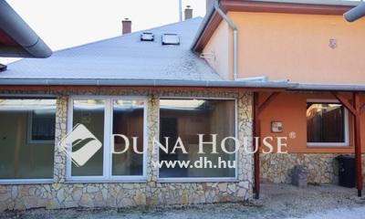 Eladó Ház, Budapest, 4 kerület, Újpest Mentőállomás