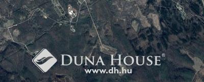 Eladó Ipari ingatlan, Komárom-Esztergom megye, Tatabánya, Csendes erdei környezetben