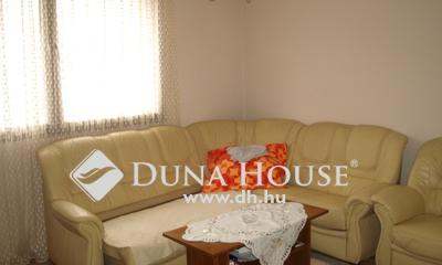 Eladó Ház, Pest megye, Monor, Tégla ház, 2 szoba