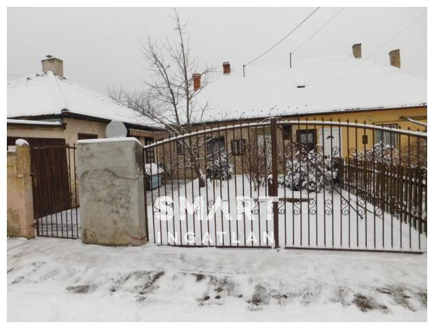 Eladó Ház, Baranya megye, Pécs, Sétatér utca