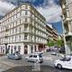 Prodej bytu, Vinohradská, Praha 2 Vinohrady