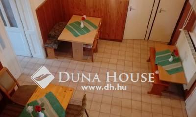 Eladó Ház, Tolna megye, Dombóvár, V. utca