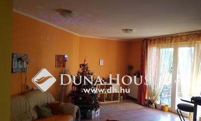 Eladó Lakás, Pest megye, Dunakeszi, Dombliget-Toldi lakópark