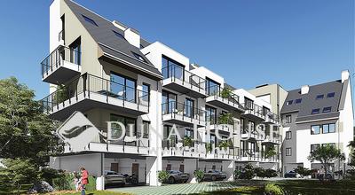 Eladó Lakás, Budapest, 4 kerület, IV. kerületi új lakások
