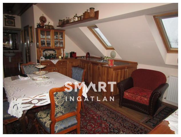 Eladó Ház, Győr-Moson-Sopron megye, Győr, 2 szintes családi ház remek környéken!