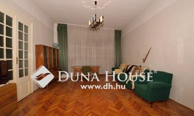 Eladó Ház, Heves megye, Gyöngyös, Deák Ferenc utca