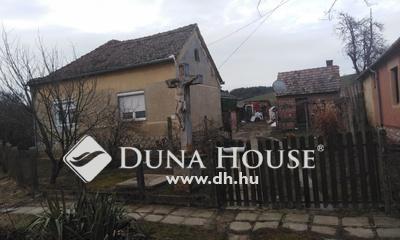Eladó Ház, Baranya megye, Mindszentgodisa