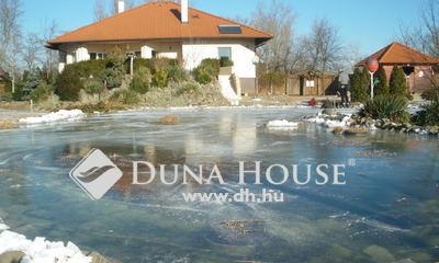 Eladó Ház, Pest megye, Szigetmonostor, Főútvonal mellett,jó kozlekedés,Suránynál