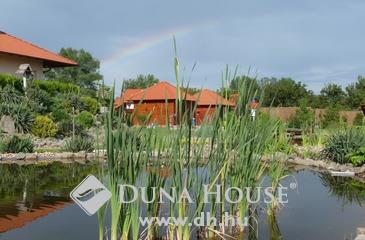 Eladó ház, Szigetmonostor, Szentendrei szigeten, hangulatos környezetben