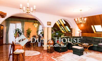 Eladó Ház, Hajdú-Bihar megye, Debrecen, Veres Péter-kert frekventált részén