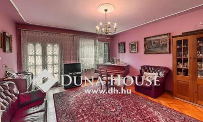 Eladó Ház, Budapest, 22 kerület, Parkerdő közelében
