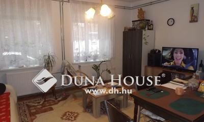 Eladó Ház, Csongrád megye, Szeged, Mező utca