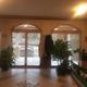 Eladó Ház, Zala megye, Hévíz, gyógyfürdőtől 500 méterre, természetkozeli