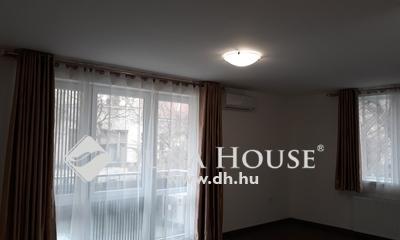 Kiadó Lakás, Budapest, 14 kerület, Herminamező