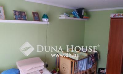 Eladó Ház, Komárom-Esztergom megye, Tatabánya, Zöld-dombi dűlő