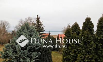 Eladó Ház, Veszprém megye, Zánka, ÁRCSÖKKENÉS-VÍZPARTI, PANORÁMÁVAL rendelkező ház!