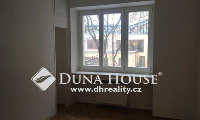 Prodej bytu, Vinohradská, Praha 3 Vinohrady