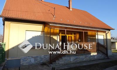Eladó Ház, Bács-Kiskun megye, Lajosmizse, Rákóczi utca